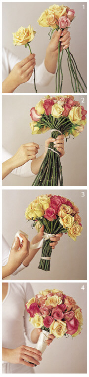diy_bridal_bouquet_a111
