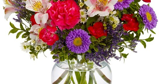 flowersinvase