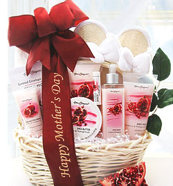 mothers-day-gift-basket