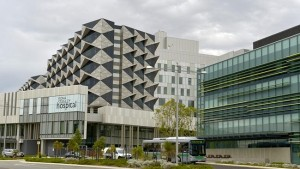fiona stanley hospital 2